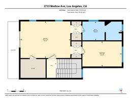2733 Medlow Avenue, Los Angeles, CA 90065, US Photo 0