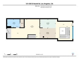 530 S Hewitt St Unit 121, Los Angeles, CA 90013, US Photo 1